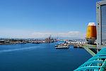 Harbor view 3.jpg