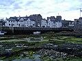 Harbour, Castletown - geograph.org.uk - 152357.jpg