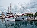 Harbour, Split (P1080841).jpg