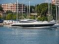 Harbour, Zadar (P1080818).jpg