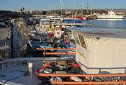 Harbour 4673.jpg