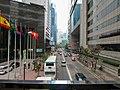 Harbour Road Hong Kong.jpg