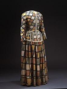 Harlequin Cloth