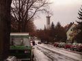 Harleshausen Ahnatalstrasse Church Tower f w.jpg