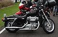Harley Davidson - Flickr - exfordy (10).jpg