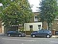 Harmood Street, London NW1 - geograph.org.uk - 971242.jpg