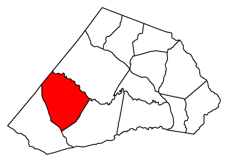 Fișier:HarnettCountyNC--BarbecueTwp.png