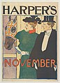 Harper's- November MET DP823612.jpg