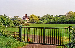 Harringworth station site geograph-3614047-by-Ben-Brooksbank.jpg