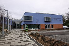Harris City Academy Crystal Palace.jpg