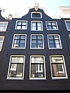 hartenstraat 5 top