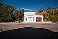 Hartville, Wyoming (9095360035).jpg