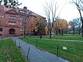 Harvard University,. November, 2019. pic.a1a Cambridge, Massachusetts.jpg