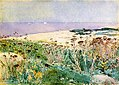 Hassam - isle-of-shoals-3.jpg