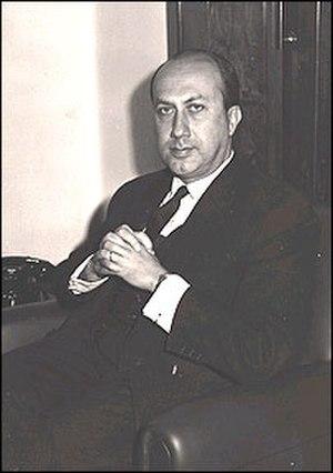 Hassan Ali Mansur - Image: Hassan Ali Mansur