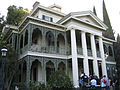 Haunted Mansion July 4.jpg