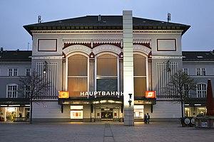 Hauptbahnhof_salzburg_2.jpg