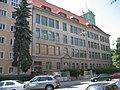 Haus-Vorgartenstraße 42-01.jpg