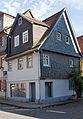 Haus Burggraben 16 F-Hoechst.jpg