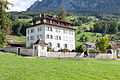 Haus Ceberg Schwyz www.f64.ch-3.jpg