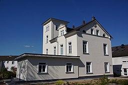 Rosenau in Königswinter