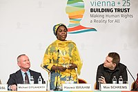 Hauwa Ibrahim Vienna+25 Building Trust – Making Human Rights a Reality for All.jpg