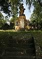 Havířov, Prostřední Suchá, památník padlým vojínům z I. světové války (3).JPG