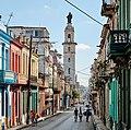 Havana (36000897066).jpg