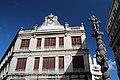 Havana - panoramio (13).jpg