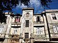 Havana Art Deco (8729096161).jpg