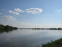 Havel-29-IV-2007-006-Quenzsee.jpg