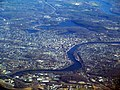 Haverhill aerial view from the west.JPG