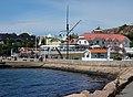 Havets hus Lysekil.jpg