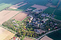 Havixbeck, Stift Tilbeck -- 2014 -- 7420.jpg