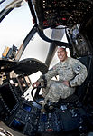 Hawaii Army National Guard test pilot ensures safe flights 120803-A-KC506-221.jpg