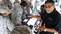 Hawaii National Guard hosts its first ever joint noncommissioned officer development conference 130726-F-IX631-068.jpg