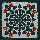 Hawaiian Applique Quilt 2.jpg