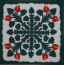 Hawaiian Applique Quilt 2.jpg