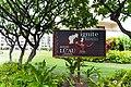 Hawaiian Luau at Block Rock Maui, Hawaii (30800020507).jpg