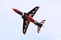 Hawk - Duxford Spring Air Show 2010 (4612720496).jpg