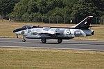 Hawker Hunter F.58 ZZ191 5D4 0612 (42887643705).jpg