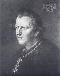 Haxthausen, Werner von.jpg
