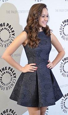 Hayley Orrantia 2014.jpg