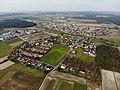Heßdorf Luftaufnahme (2020).jpg