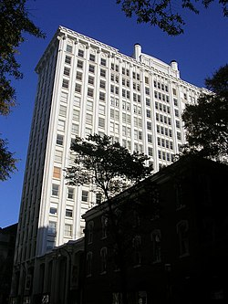 Healey-Bldg-Atlanta-01.jpg