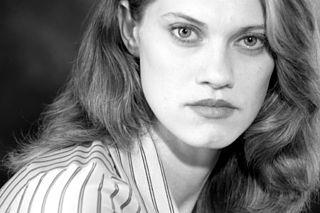Heather Doerksen Canadian actress