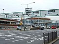 Heathrow roads - geograph.org.uk - 581466.jpg
