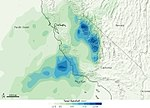 Heavy Rains Soak California (5283962564).jpg