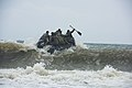 Heavy seas don't stop National Guard SF combat divers 150429-A-KC506-928.jpg