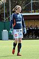 Hedvig Lindahl Kristianstads (2).jpg